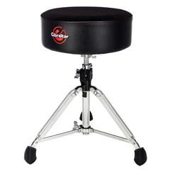 Gibraltar 9608SFT Soft Drum Throne