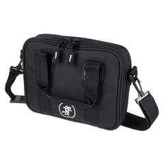 Mackie 402-VLZ Bag
