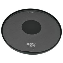 "Rtom 22"" BD Black Hole Practice Pad"