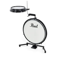 Pearl Compact Traveler Kit