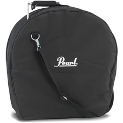 Pearl Compact Traveler Bag