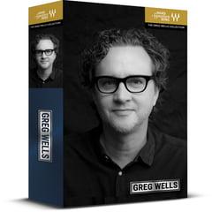 Waves Greg Wells Signature Series