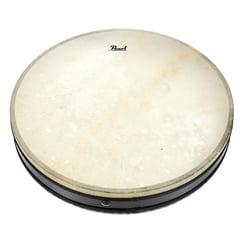 """Pearl PSFM-16 16""""x2,5"""" Ocean Drum"""