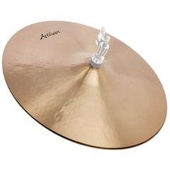 "Sabian 14"" Artisan Light Hi-Hat"