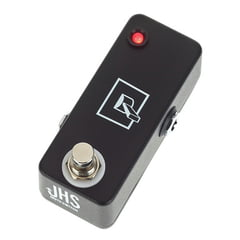 JHS Pedals Mute Switch