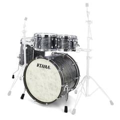 Tama STAR Drum Walnut Stand. ASCS