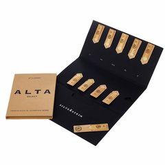 Silverstein ALTA Clar Reeds 3.0+