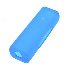 Apogee JAM Cover blue