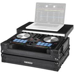 Reloop Beatmix 2 Case Bundle