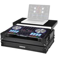 Reloop Beatmix 4 Case Bundle