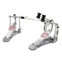 Sonor DP 2000 Double Pedal