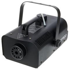 ADJ VF1100 1000W Fog Machine