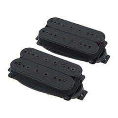 Seymour Duncan Mark Holcomb Alpha&Omega 6 Set