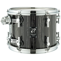 "Sonor 12""x09"" ProLite Tom Ebony"