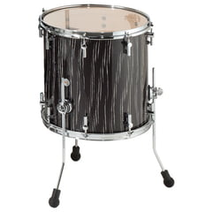 "Sonor 16""x16"" ProLite FT Ebony"
