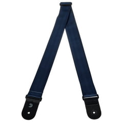 Planet Waves 50SB02 Seat Belt Blue