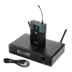 Sennheiser XSW 2-Ci1 GB-Band Instrument