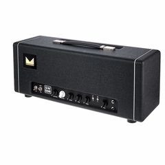 Morgan Amplification SW50R Head Black
