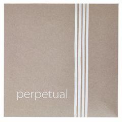 Pirastro Perpetual Cello 4/4 C strong