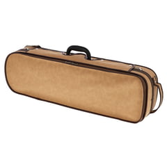 Roth & Junius RJVC Violin Case Rubato 4/4