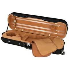 Roth & Junius RJVC Violin Case Giocoso 4/4