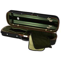 Roth & Junius RJVC Violin Case Grazioso 4/4