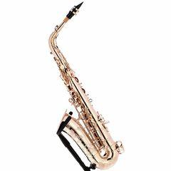 Yanagisawa A-WO37 PG Elite Alto Saxophone
