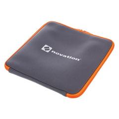Novation Launchpad Soft Bag XL