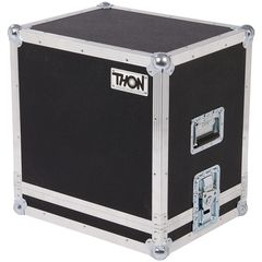Thon Case for Maui 28 G2 Subwoofer