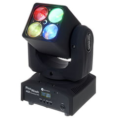 Fun Generation PicoWash 40Z Pixel Quad LED