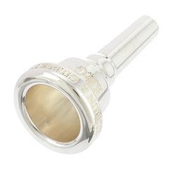 K&G Bass Trombone 1D silver