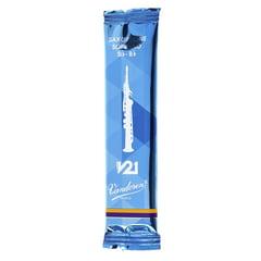 Vandoren V21 Soprano Sax 2,5