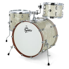 Gretsch Renown Maple Rock II -VP
