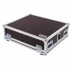 Thon Mixer Case Studio Live 32-III