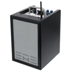 Elite Acoustics A1-4 Acoustic Amplifier