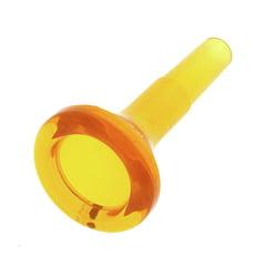 pBone pBone mouthpiece yellow 11C