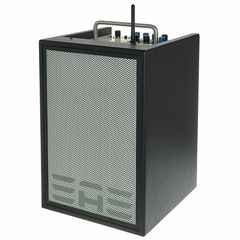 Elite Acoustics A4-8 Acoustic Amplifier