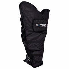 Thomann Soft Bag for Roundback Harp 34