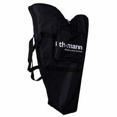 Thomann Celtic Harp Soft Bag 29