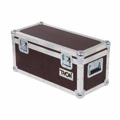 Thon Multi Flat Par Case 24x25