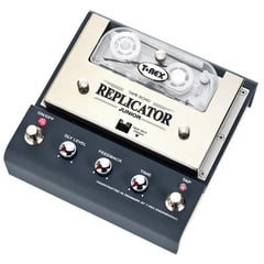 T-Rex Replicator Junior Tape Echo