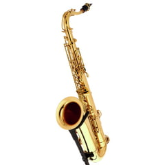 Thomann TTS-180 Tenor Saxophone