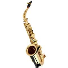 Thomann TAS-580 GL Alto Saxophone
