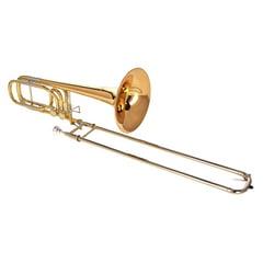 Thomann proBONE 3 GM Bass Trombone