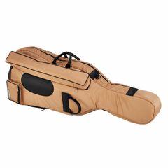 bam PERF1001SC Cello Bag 4/4 Cara.