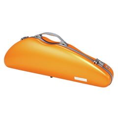 bam DEF2000XLO Violin Case Orange