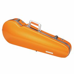 bam DEF2200XLO Viola Case Orange