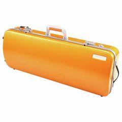 bam DEF2201XLO Viola Case Orange