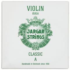 Jargar Classic Violin String A Dolce