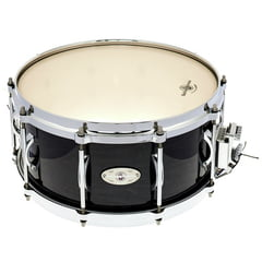 Black Swamp Percussion Multisonic Snare MS6514MD-CB